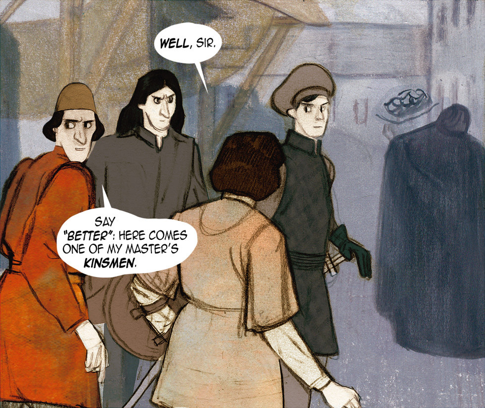 Romeo_and_Juliet_graphic_novel_william_shakespeare_panels_expanded_0024.jpg