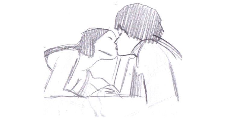 Romeo_and_Juliet_graphic_novel_william_shakespeare_kissing.jpg