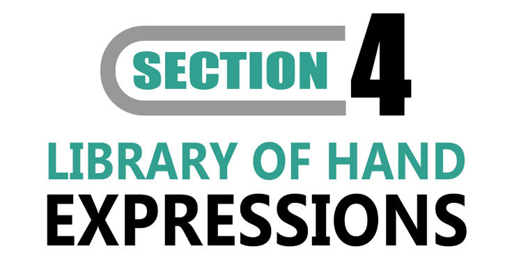 section_4_character_expressions_library.jpg