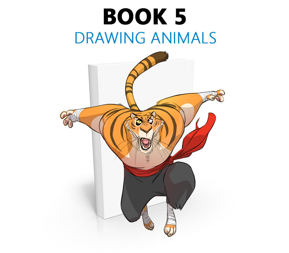 Drawing_Animals_Book_5_wix.jpg