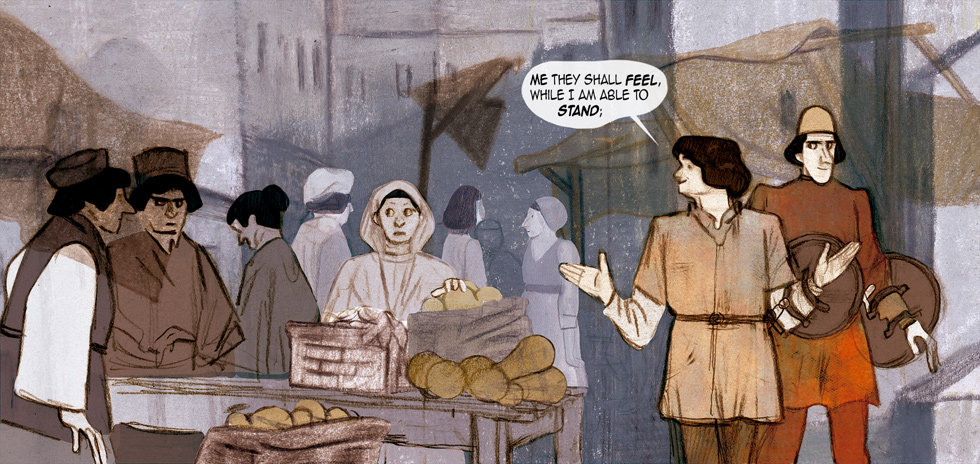 Romeo_and_Juliet_graphic_novel_william_shakespeare_panels_expanded_0010.jpg