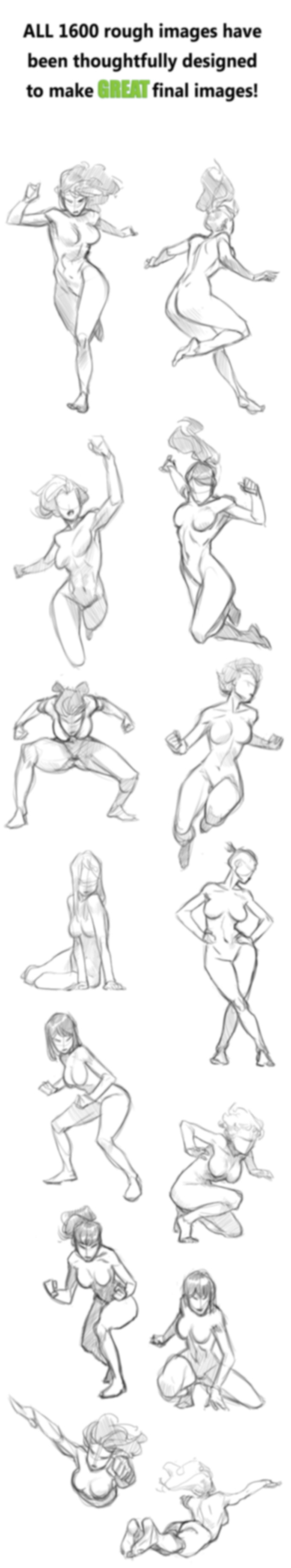 female_action_poses_roughs.jpg