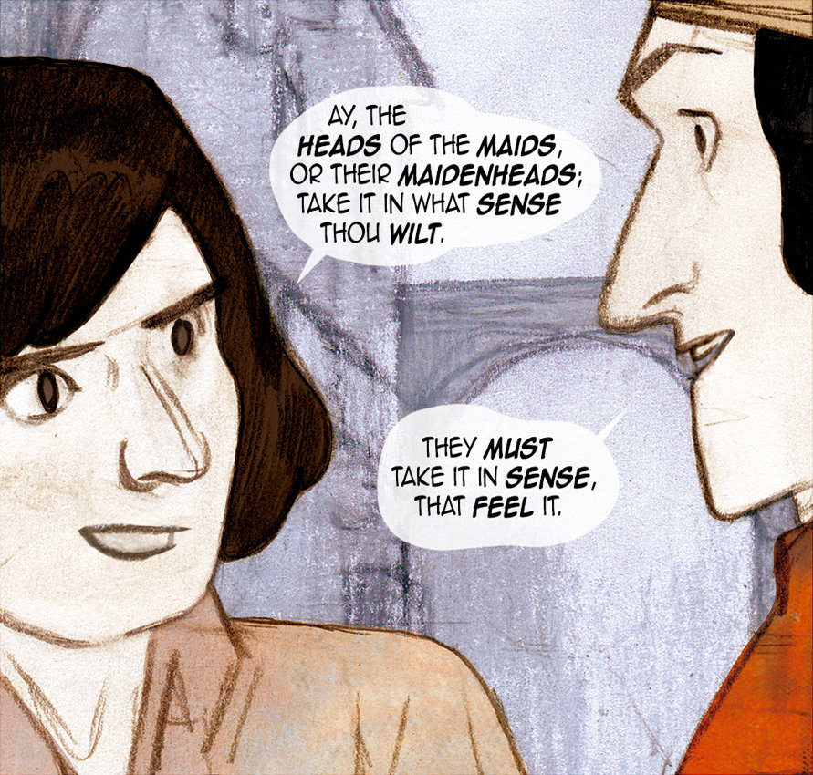 Romeo_and_Juliet_graphic_novel_william_shakespeare_panels_expanded_009.jpg