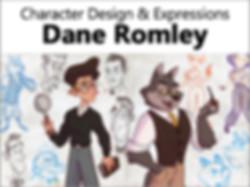Dane_Romley_masterclass_small.jpg