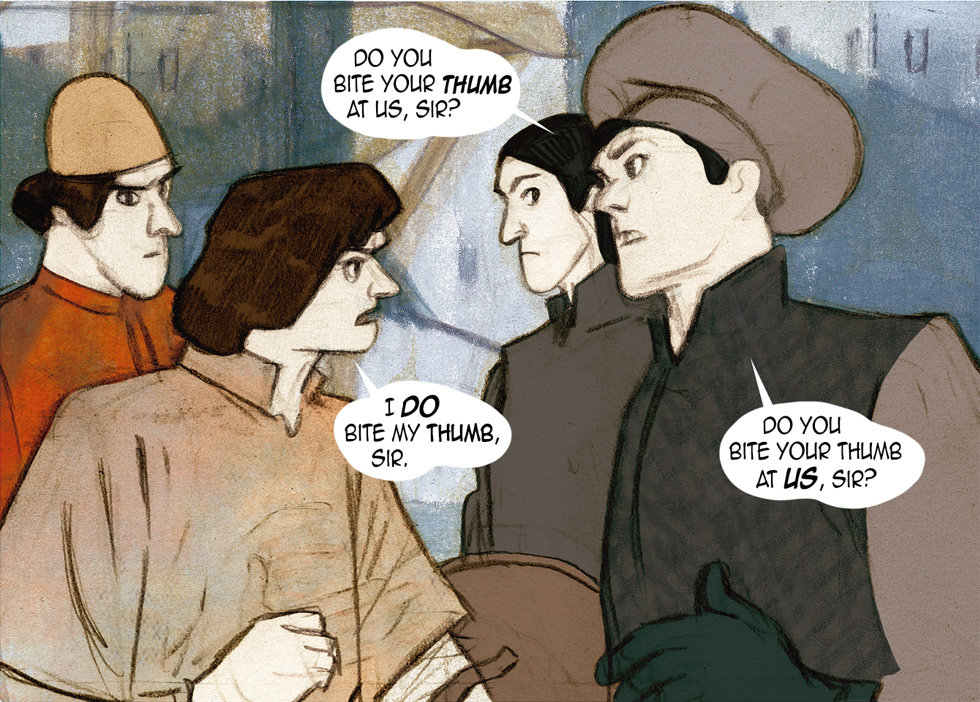 Romeo_and_Juliet_graphic_novel_william_shakespeare_panels_expanded_0019.jpg