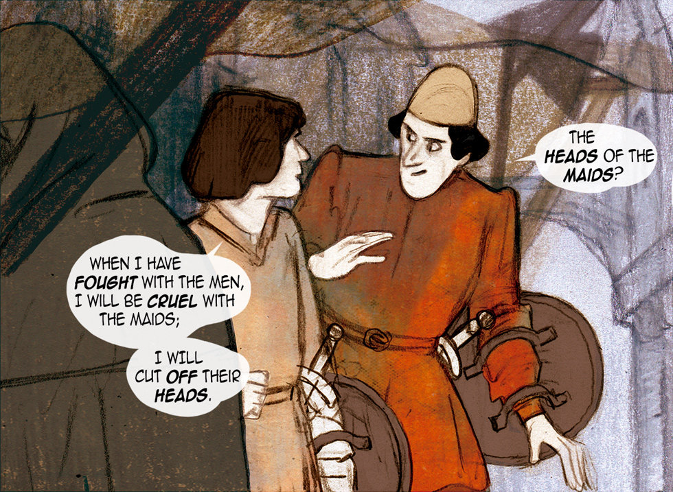 Romeo_and_Juliet_graphic_novel_william_shakespeare_panels_expanded_008.jpg