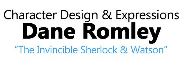 character_design_masterclass_dane_romley