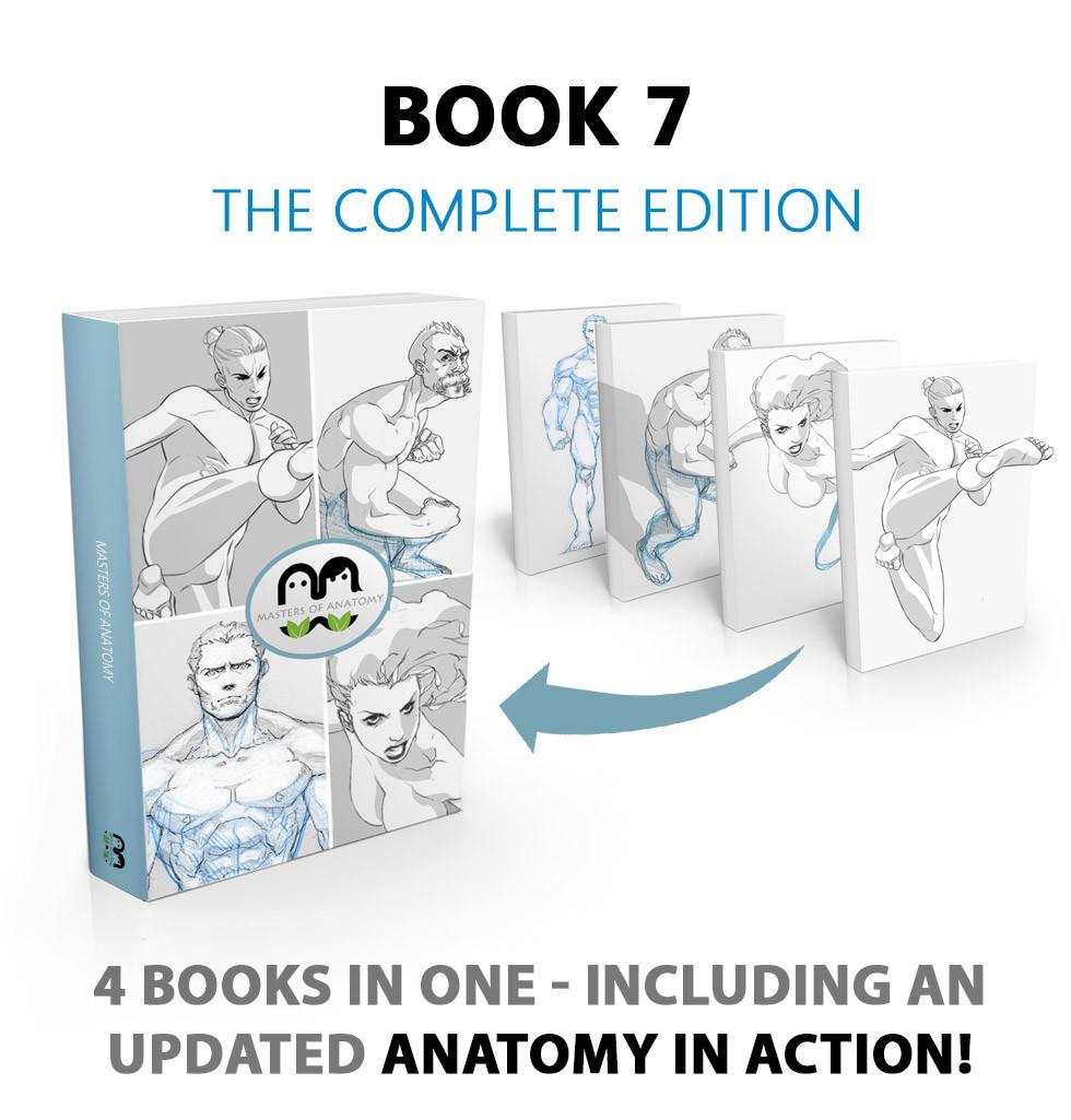 Book_7_wix_3.jpg