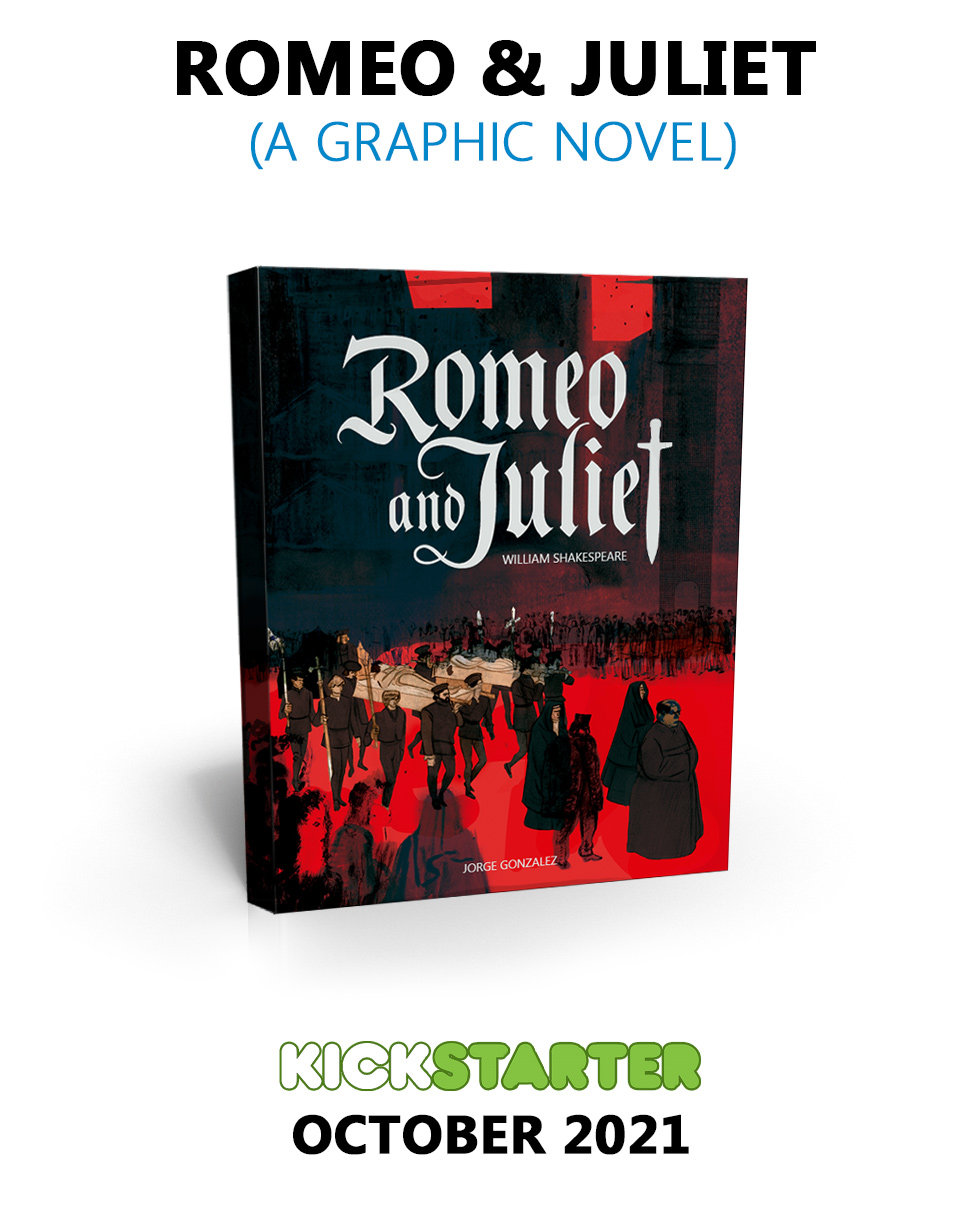 romeo_and_juliet_william_shakespeare_home_page_2.jpg