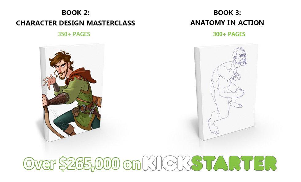 Both_both_kickstarter.jpg