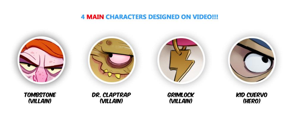 4_main_characters_oscar.jpg