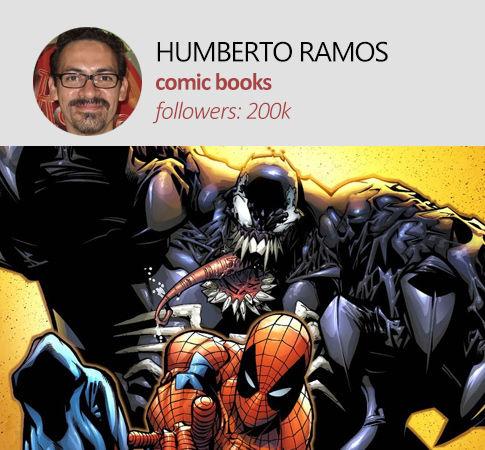 humberto_ramosl_artwork.jpg