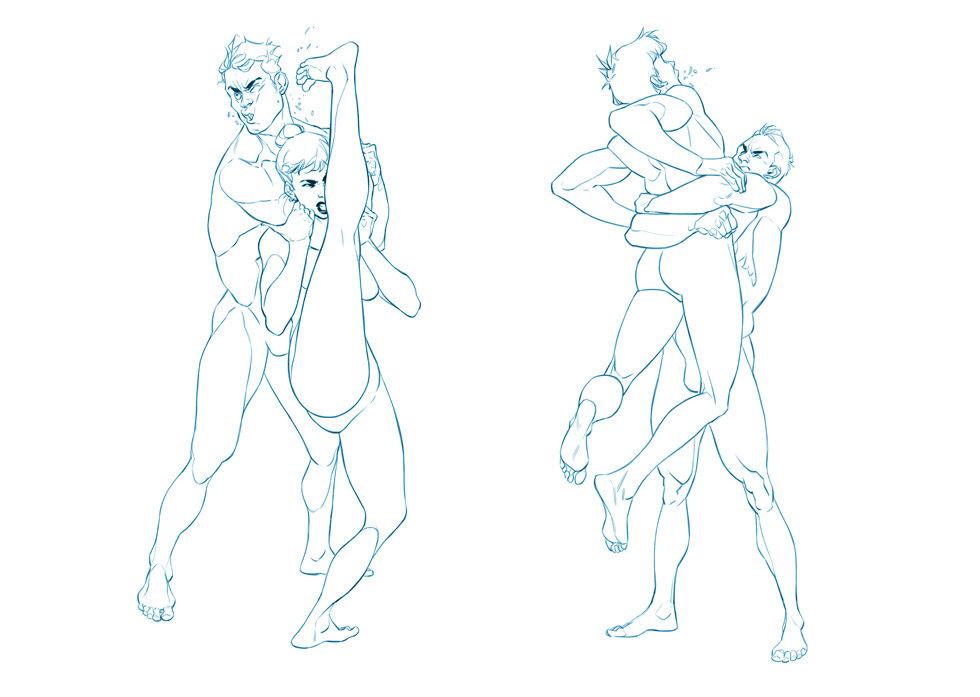 fighting_poses_anatomy_04.jpg