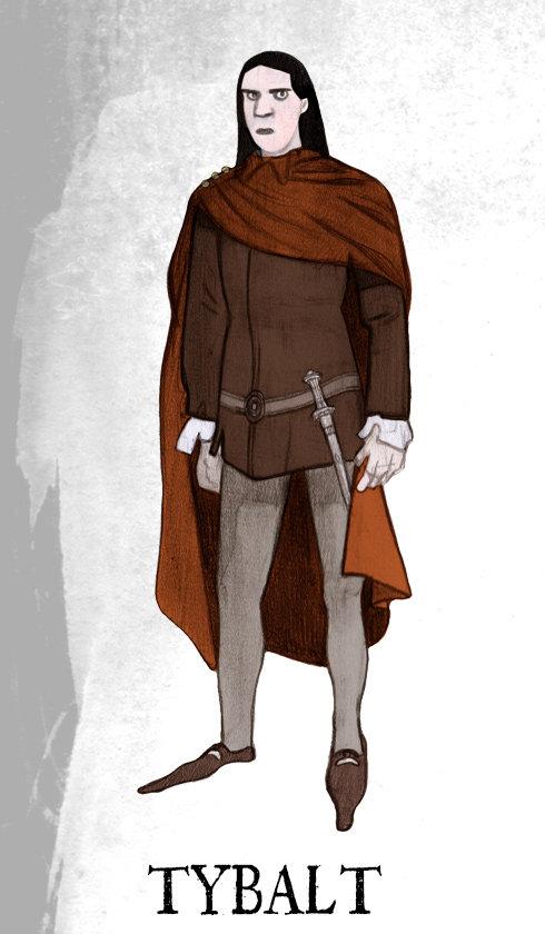 tybalt_character_design_romeo_and_juliet