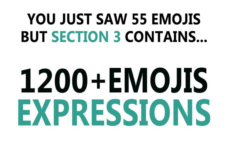 how_to_draw_facial_expressions_eyes_hair_teeth_ears_faces_emoji_1200.jpg