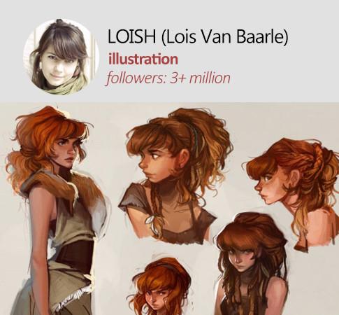 loish_artwork.jpg