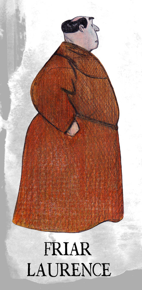 friar_lawrence_character_design_romeo_an