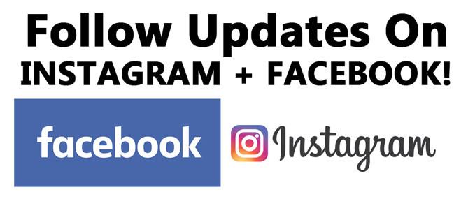 follow_updates.jpg