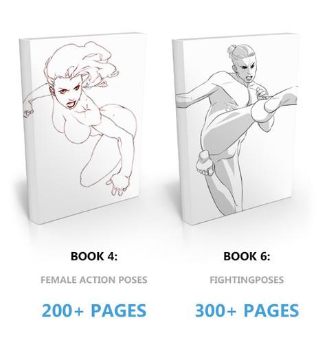 right_side_4_books.jpg