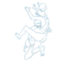 fighting_poses_anatomy_14.jpg