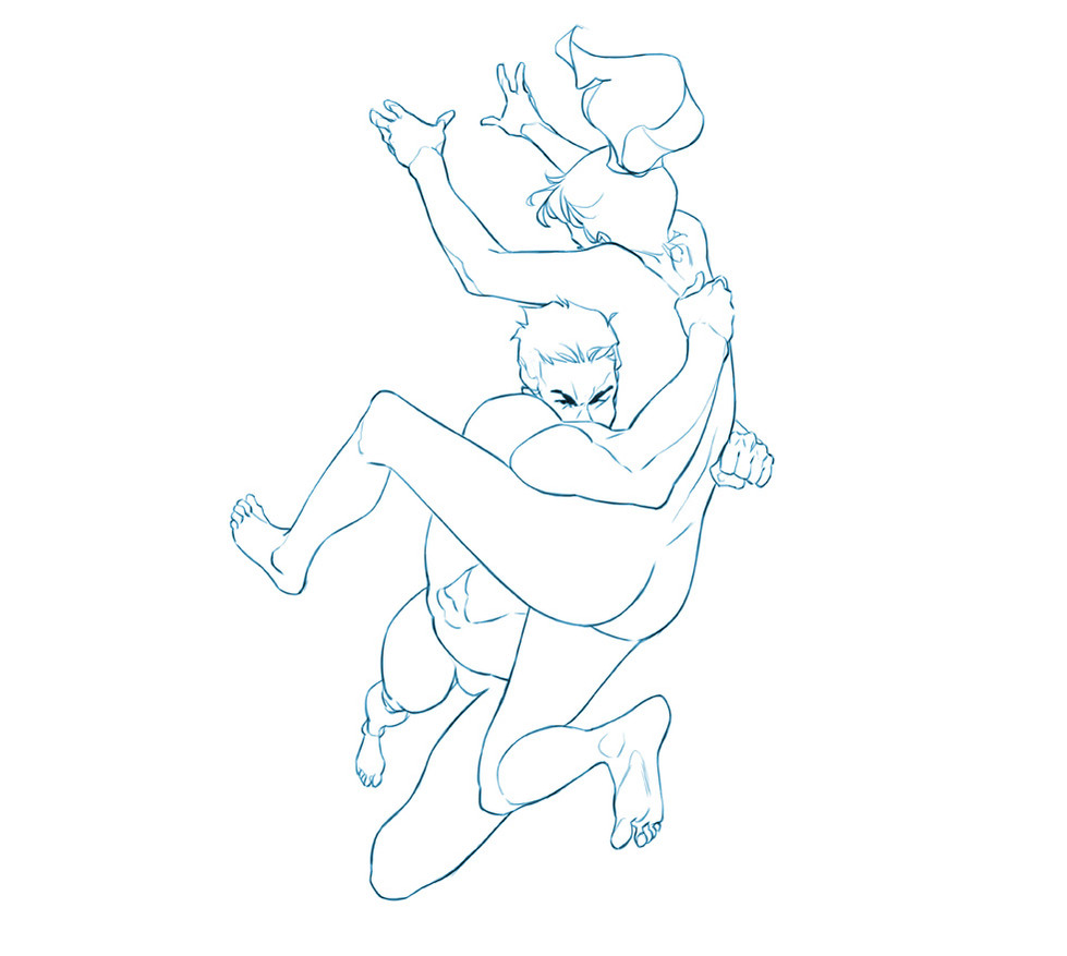 fighting_poses_anatomy_14.jpg