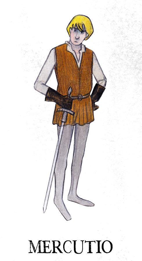 mercutio_character_design_romeo_and_juli