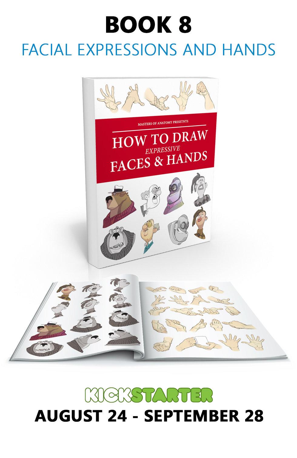 ad_book_8_fullbook.jpg