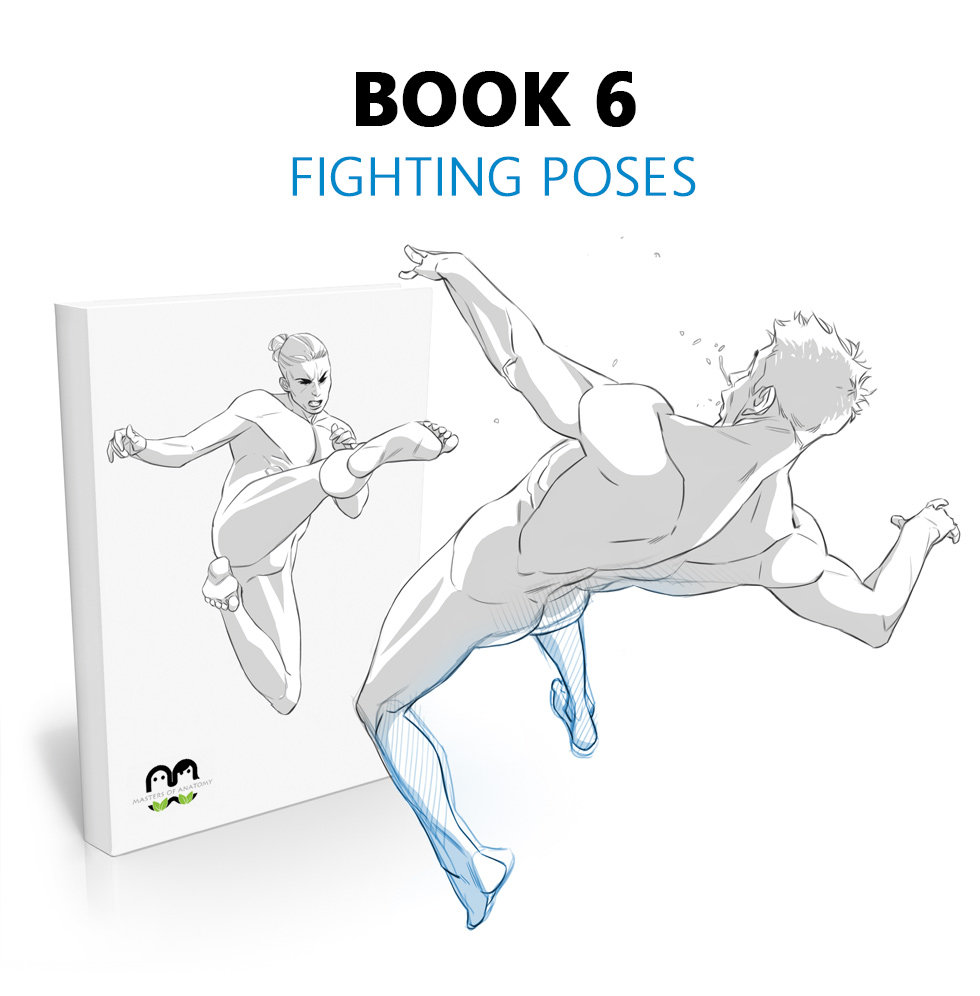 book_6_fighting_poses_wix.jpg