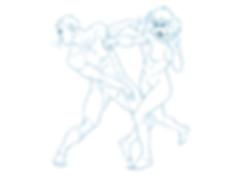 fighting_poses_anatomy_06.jpg