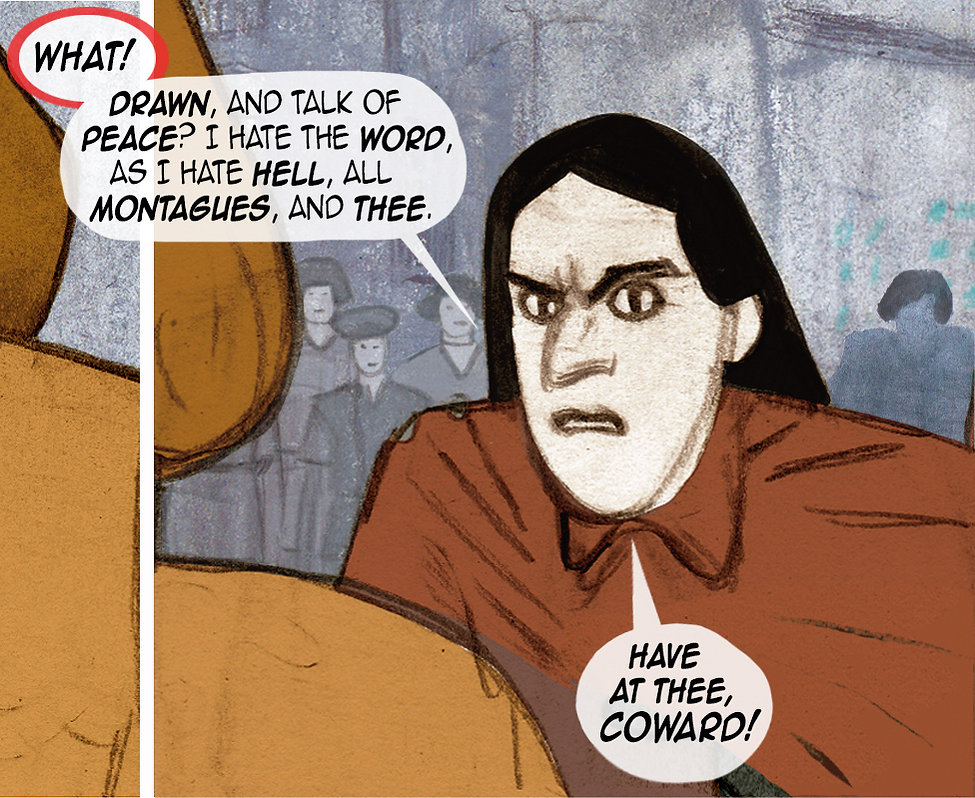 Romeo_and_Juliet_graphic_novel_william_shakespeare_panels_expanded_0034.jpg