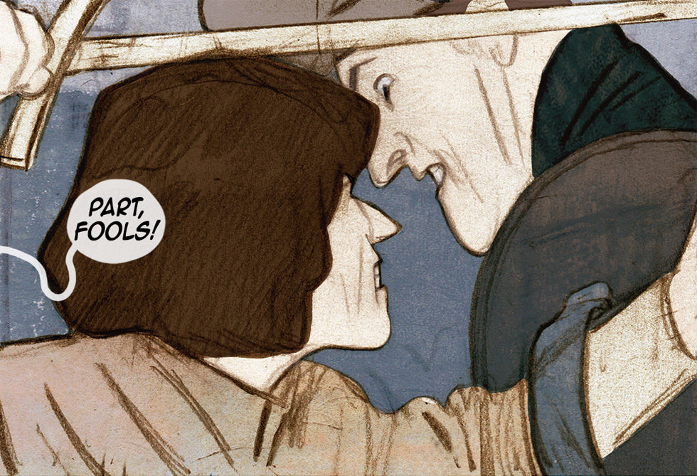 Romeo_and_Juliet_graphic_novel_william_shakespeare_panels_expanded_0029.jpg