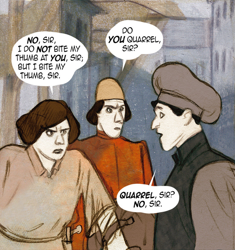Romeo_and_Juliet_graphic_novel_william_shakespeare_panels_expanded_0021.jpg