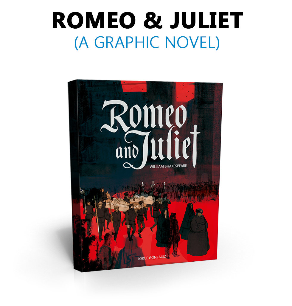 romeo_and_juliet_william_shakespeare_home_page.jpg