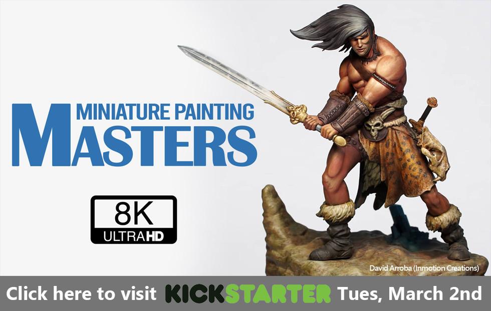 miniature_painting_masters_8K_980_bottom