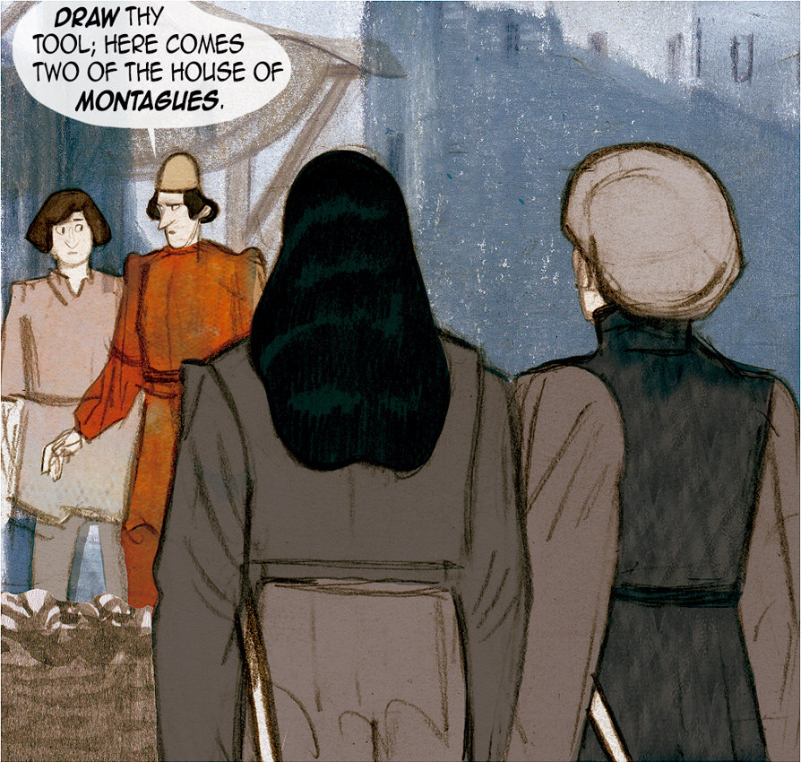 Romeo_and_Juliet_graphic_novel_william_shakespeare_panels_expanded_0014.jpg