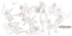 action[1].jpg