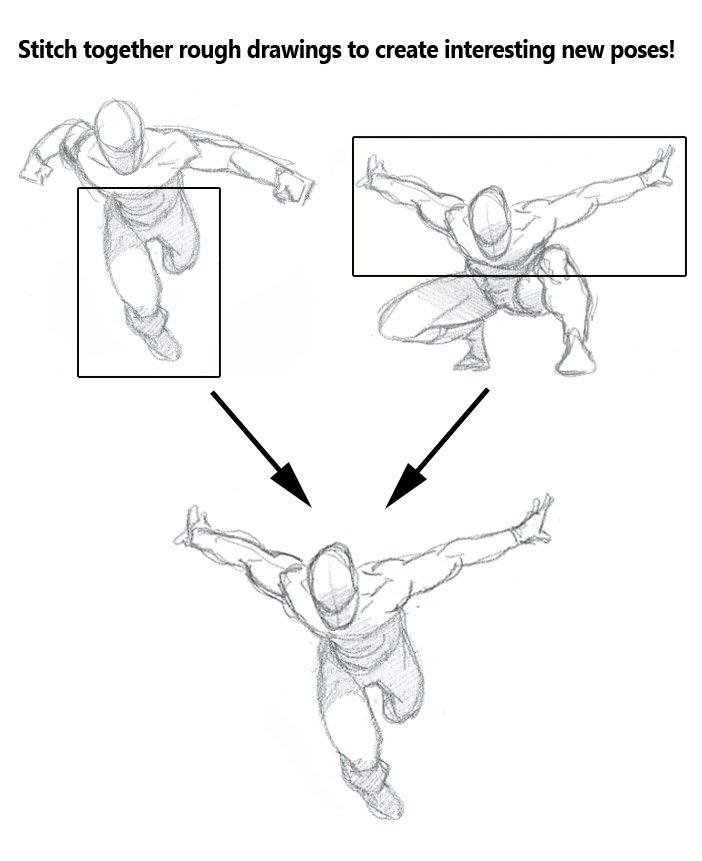 anatomy_stitch_poses_fighting.jpg
