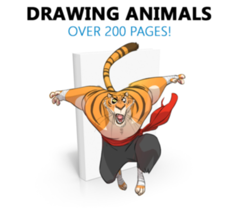 Drawing_Animals_Book_5_page_wix_solo.jpg