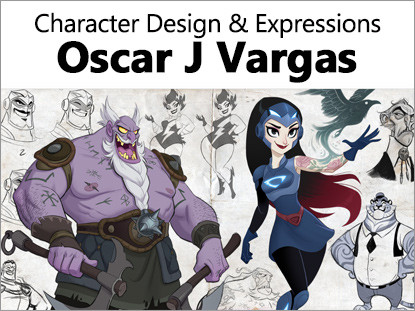 oscar_j_vargas_masterclass_small.jpg