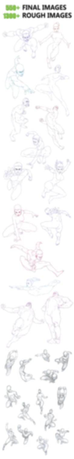 anatomy_poses_dynamic_fighting_gesture.j