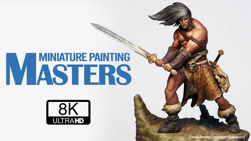 miniature_painting_masters_8K_980.jpg