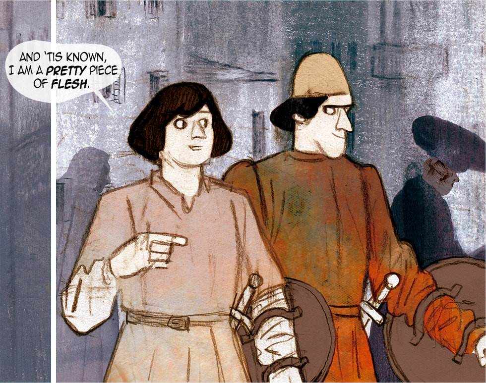 Romeo_and_Juliet_graphic_novel_william_shakespeare_panels_expanded_0012.jpg