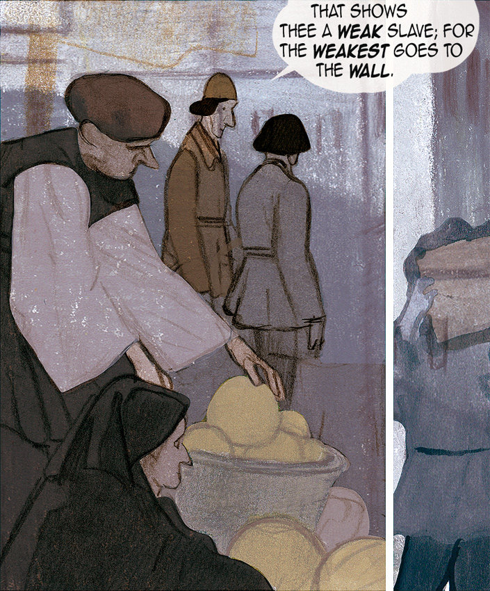 Romeo_and_Juliet_graphic_novel_william_shakespeare_panels_expanded_005.jpg
