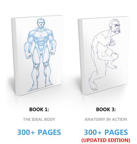 left_side_4_books.jpg