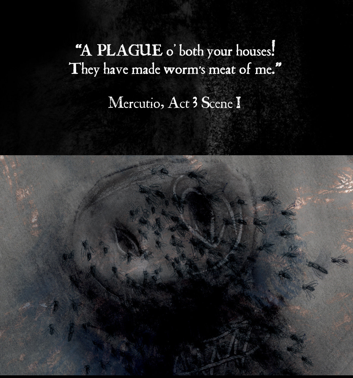 Romeo_and_Juliet_graphic_novel_william_shakespeare_a_plague_o_both_your_houses_mercutio_05