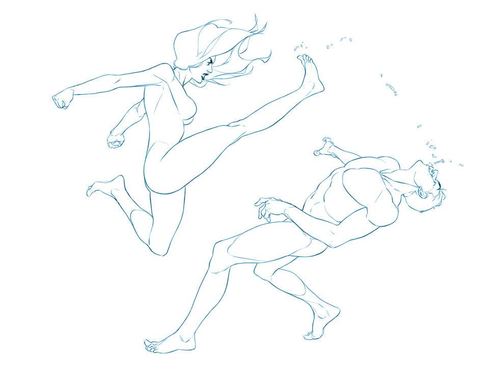 fighting_poses_anatomy_01.jpg