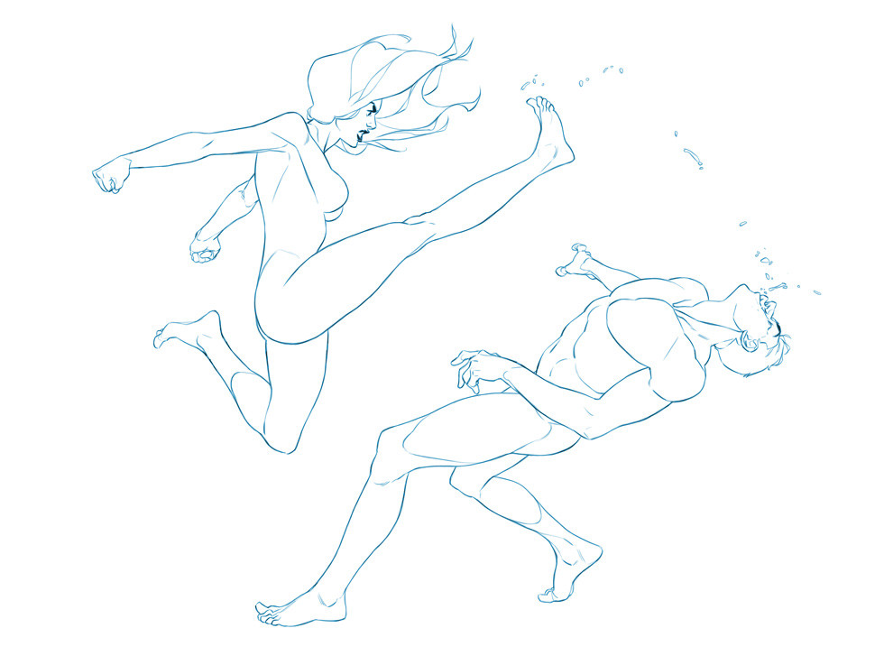 fighting_poses_anatomy_01.jpg