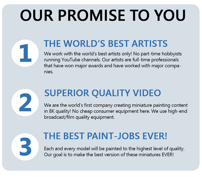our_promise.jpg