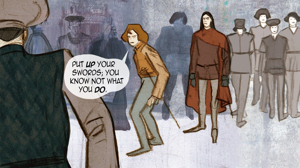 Romeo_and_Juliet_graphic_novel_william_shakespeare_panels_expanded_0030.jpg