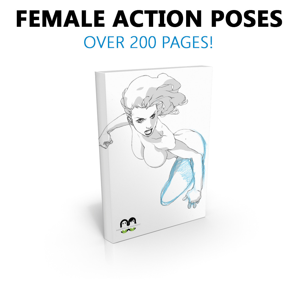 Female_action_poses_wix_shaded.jpg